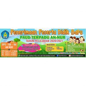 Digital Printing Bogor sekarang