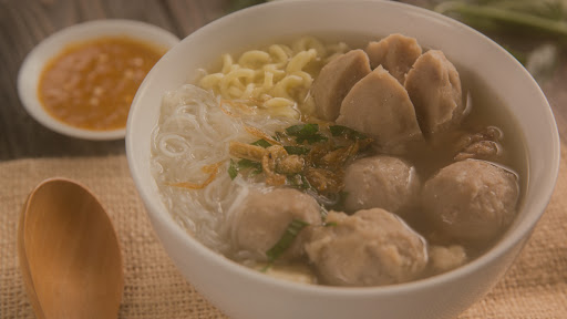 Makanan Enak di Bogor cover