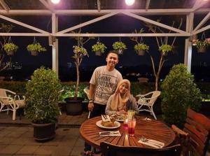 Tempat Makan Bagus Di Bogor dinner