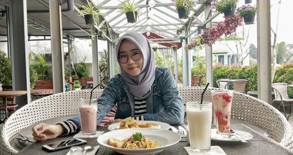 Tempat Makan Bagus Di Bogor cover