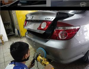 Best Car Care Bogor autodetailing