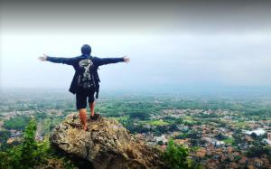 Kapur Bogor