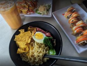 Tempat Kuliner Di Bogor ena