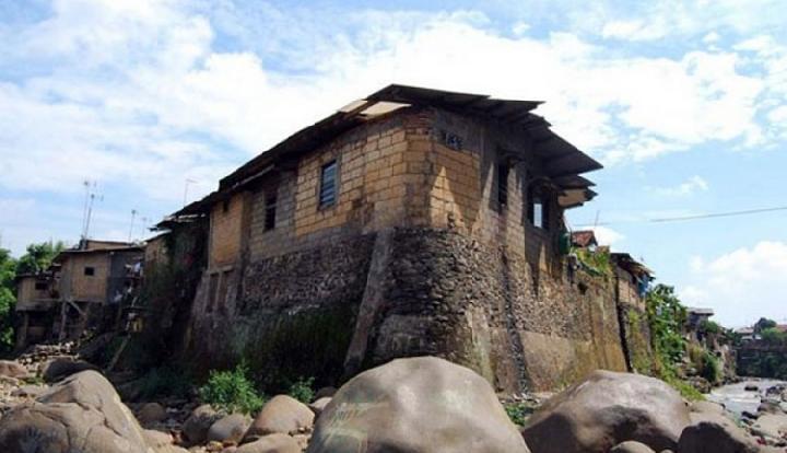 Desa Wisata Bogor cover