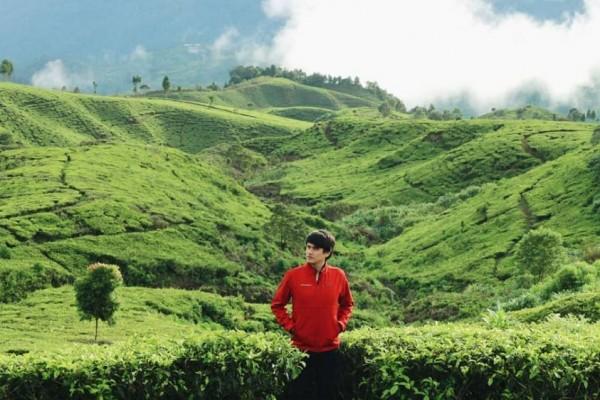 Desa Wisata Di Bogor cover