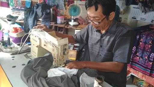 Tukang Jahit Di Bogor cover