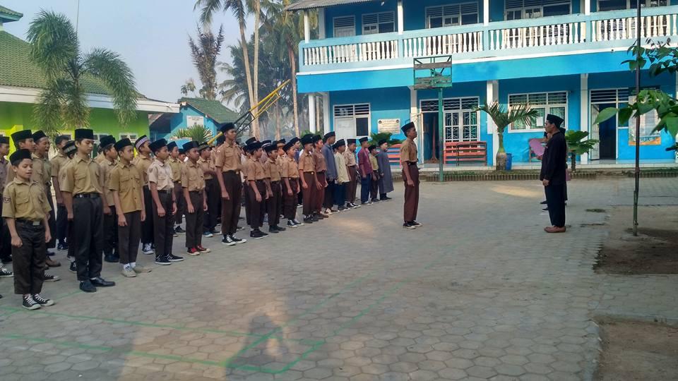 Pondok Pesantren Di Bogor Yang Gratis